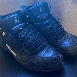 Jordan master12s